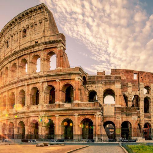 Trapianto di Capelli Roma