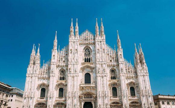 Trapianto capelli Milano