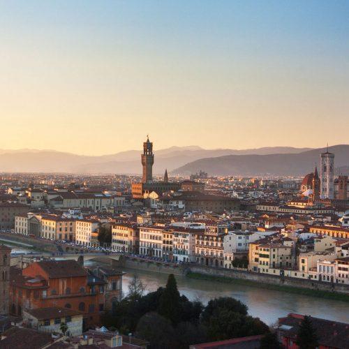 Trapianto capelli Firenze