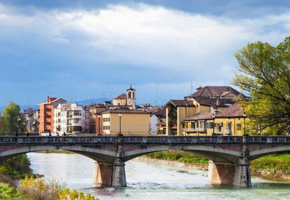 Trapianto Capelli Parma
